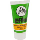 Effol Riders Hand Cream