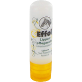 Effol Riders Lip Care Stick