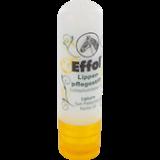 Effol Riders Lip Care Stick